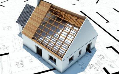 土建工程各類別、各階段的資料收集1.jpg