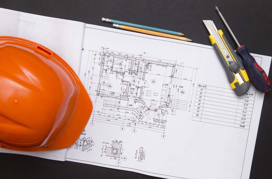 工程合同價款調整不再復雜,這幾點方法得掌握!