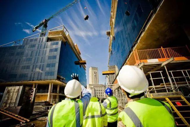 房建工程監理全過程管理控制的三個環節.jpg
