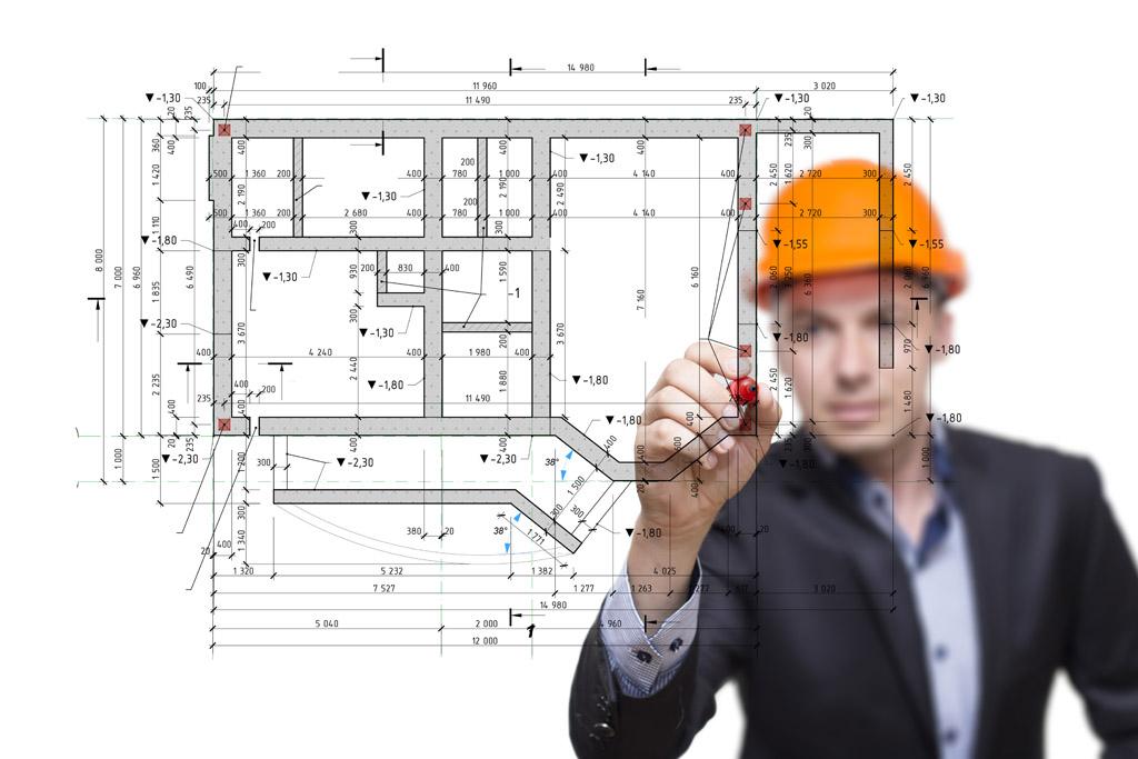 建筑工程設計成本控制8大因素.jpg