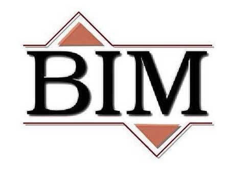 BIM八大特點匯總!值得收藏!1.jpg