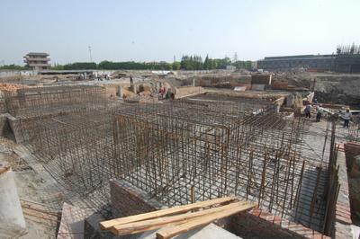 土建工程各類別、各階段的資料收集.jpg