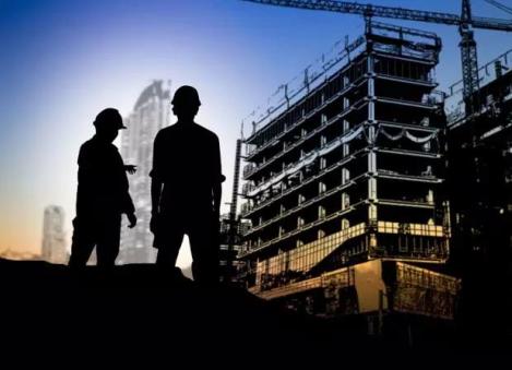 房建工程監理全過程管理控制的三個環節2.png